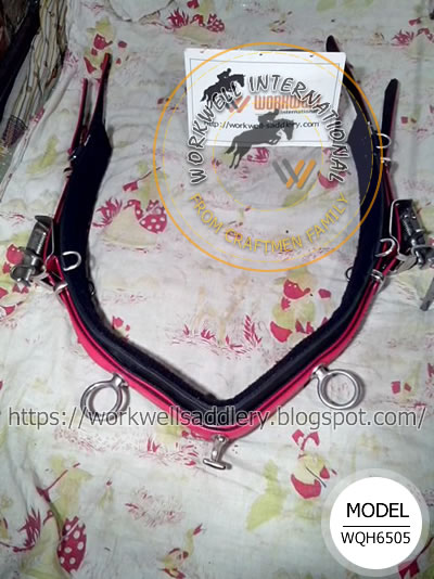 Red, Lite-N-Tuff 1600 Harness Complete - US Style - 1600LNT, Lite-N-Tuff 1600 Harness Kit - US Style - 1600-KIT, PRO II 1800 Harness - Complete - US Style - 1800H, PRO II 1800 Harness - Kit - US Style - 1800-KIT, Leather Harness 500 Complete - US Style - 500H, Leather Harness 500 Kit - US Style - 500-KIT, Walsh Nylon Double Ring Race Caveson, Walsh 1800 All-Synthetic Harness, Walsh 1500 Harness, Walsh Pony Race Harness, Zinger Ultra Harness, Rich Tack Rag On The Pad Kit, Xtreme Advantage Harness, Walsh 1600 Race Harness Complete - TB, Feather-Weight 1800 Synthetic Standard Race Harness, Feather-Weight 1600 Lite N Tuff Nylon Race Harness, Finn Tack Quick Hitch Harness Pro, Walsh 500 Leather Harness, Walsh Kant C Back Blinds For Race Bridle, Walsh Blinds for Race Bridle, Striper Waterproof Saddle Pad 40inch Walsh,Saddle, Harness back saddle, Head check , Qh racing saddle, Head pole straps, Forged stainless steel coupler, Synthetic Headpole Strap, QH Synthetic Training Saddle Pro, Country Pride quick hitch harness, Feather Weight quick hitch harness, Protecto quick hitch harness, Walsh quick hitch harness, Wellington Tack quick hitch harness, Finn Tack quick hitch harness, Zilco quick hitch harness, Extreme quick hitch harness, top mark quick hitch harness, walsh quick hitch harness, ELITE quick hitch harness, Finntack quick hitch harness, harness supplier, wholesale horse supplies, wholesale equine supplies, Lightweight, easy cleanup, LITE-N-TUFF, waterproof, PVC Coating, PVC Webbing, Beta webbing, Biothane webbing, beta material, PCN or Beta material, PVC Coated, TPU Coated, polyester Coated, International Lite-N-Tuff 1600 Harness – Complet