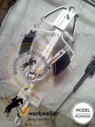Kant See Back Bridle - US Style - 1340-PCN, Leather KSB Bridle - US Style - 440, Blind Bridle - US Style - 1305-PCN, Leather Blind Bridle - US Style - 401, Pull Down Blind Bridle - US Style - 1305-PD-PCN, Open Eye Blind Bridle - US Style - 1305-PCN-OE, Leather KSB Bridle - US Style - 440, Telescope Bridle - US Style- 1338-PCN, International Open Bridle - 1542, International Leather Open Bridle - 726, International Blind Bridle - 1505-PCN, International Leather Blind Bridle - 701, International Pull Down Blind Bridle - 1505-PCN- PD, International Open Eye Blind Bridle - 1505-PCN-OE, International Telescope Bridle - 1538-PCN, International Kant See Back Bridle - 1540-PCN International Leather KSB Bridle - 740, Open Bridle - US Style - 1342, Pull Down Blind Bridle - US Style - 1305-PD-PCN, Biothane Beta, Biothane USA, Biothane Synthetic, Biothane American, Biothane Plastic, Biothane Coated, Biothane PVC, Biothane polyester, Biothane TPU, Biothane waterproof Gray, Biothane durable Black, Biothane Webbing