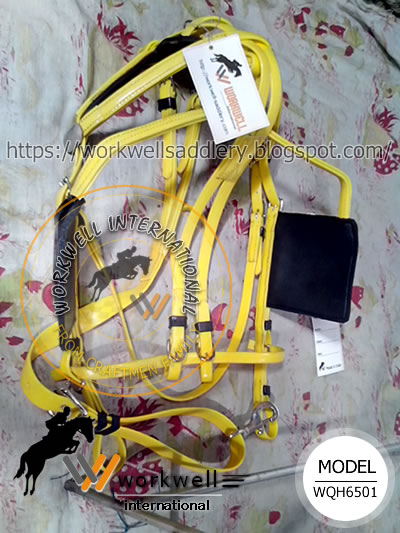 """Standardbred Bridles, Open PCN Bridle, Beta, Biothane, Standardbred Bridles, Open Bridle , Bridle with Blind, Front overcheck, Rear overcheck, Synthetic blind bridle, Bridle Parts, Browband, crown, Head Piece, Throat latch, Cheeks, Blinds, Noseband, Overcheck snap, overcheck, Leather Humane Jaw W/ Throat Strap - 221, Leather Humane Jaw Strap - 240, Nylon Humane Jaw W/ Throat Strap - 1350, Nylon Humane Jaw Strap W/O Throat - 1326, Nylon Humane Jaw Strap W/O Throat - 1351, Bit Nose Strap - 1325-PCN, International Open Bridle - 1542, International Leather Open Bridle - 726, International Blind Bridle - 1505-PCN, International Leather KSB Bridle - 740, International Telescope Bridle - 1538-PCN, International Leather Blind Bridle - 701, International Kant See Back Bridle - 1540-PCN, International Pull Down Blind Bridle - 1505-PCN-PD, International Open Eye Blind Bridle - 1505-PCN-OE, Beta Crown For Race Bridle, Walsh Bridle Crown Piece Synthetic, Walsh Leather Bridle Crown, European style crown, comfortable paded, Murphy Blind W/ Hole - 248H, Murphy Blind - 248, Synthetic """"Can't See Back"""" Blinds With Cheeks, FT Beta Overcheck Pro, FT Elite Conventional Rubber Harness, Neoprene, Nylon, FT Beta Bridle Pro, FT Square Blinds W' Cheeks, Open Bridle - US Style - 1342, Blind Bridle - US Style - 1305-PCN, Pull Down Blind Bridle - US Style - 1305-PD-PCN, Open Eye Blind Bridle - US Style - 1305-PCN-OE, Telescope Bridle - US Style- 1338-PCN, Kant See Back Bridle - US Style - 1340-PCN, Leather KSB Bridle - US Style - 440, WALSH Leather Bit Nose, Leather Blind Bridle - US Style - 401, 1601-PCN, Solid brass overcheck snap, doubled and stitched ovecheck, Full Nose, harness supplier, wholesale horse supplies, wholesale equine supplies, Lightweight, easy cleanup, LITE-N-TUFF, waterproof"""