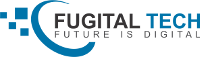 Fugital Tech